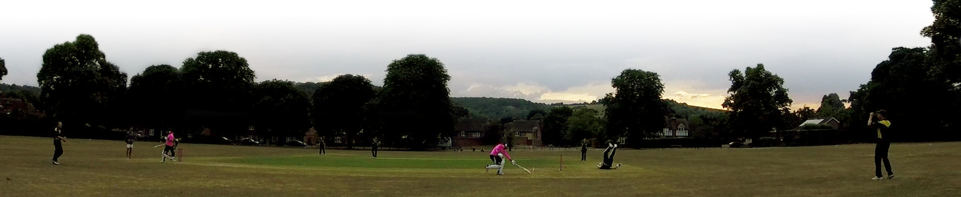 Goring Cricket Club