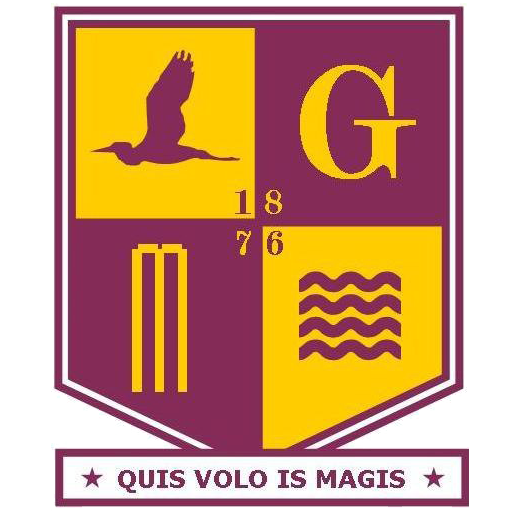 Goring Cricket Club